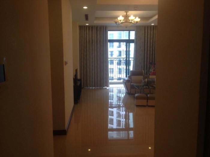 Bán căn hộ 2 phòng ngủ, 88m2 chung cư Royal City 72A Nguyễn Trãi, Thanh Xuân