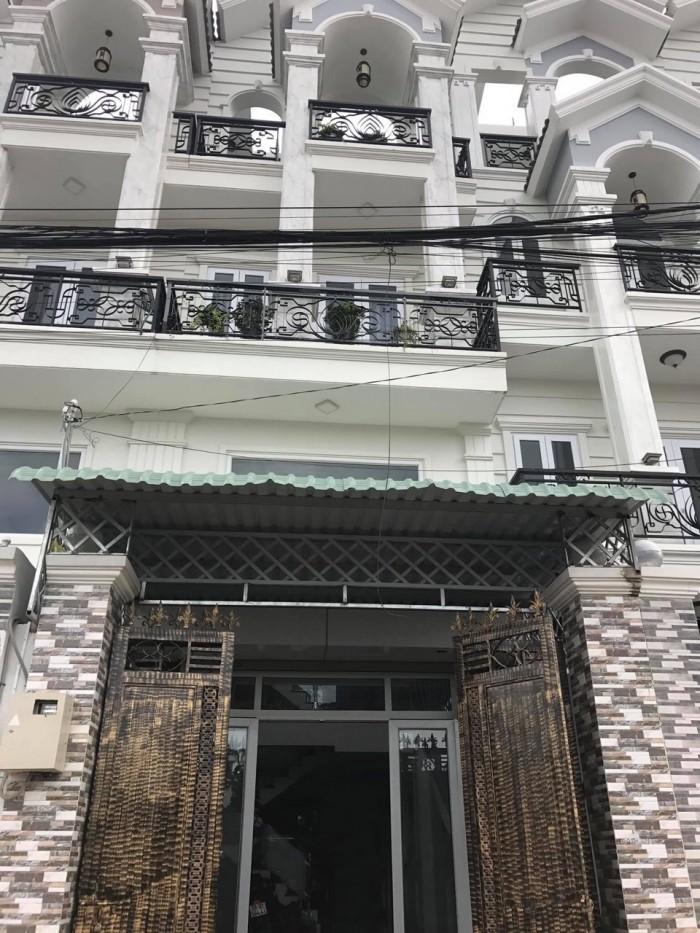 Cần Bán Gấp Nhà Thanh Xuân 46.
