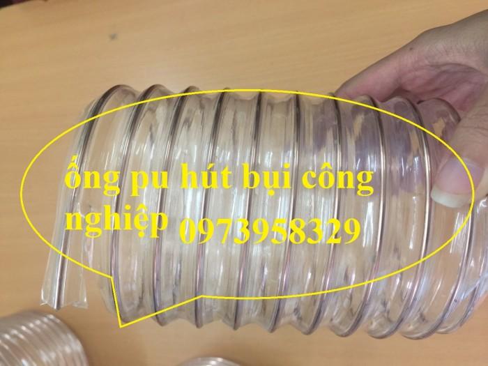 ống nhôm định hình - ống bán cứng - ống chụi nhiệt phân phối toàn quốc D80,D100,D125,D150,D175,D200,D250,D300,D350,D4003
