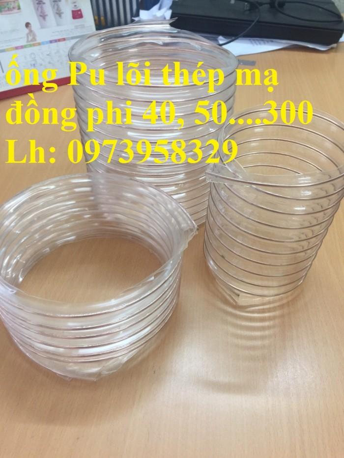 ống nhôm định hình - ống bán cứng - ống chụi nhiệt phân phối toàn quốc D80,D100,D125,D150,D175,D200,D250,D300,D350,D4002