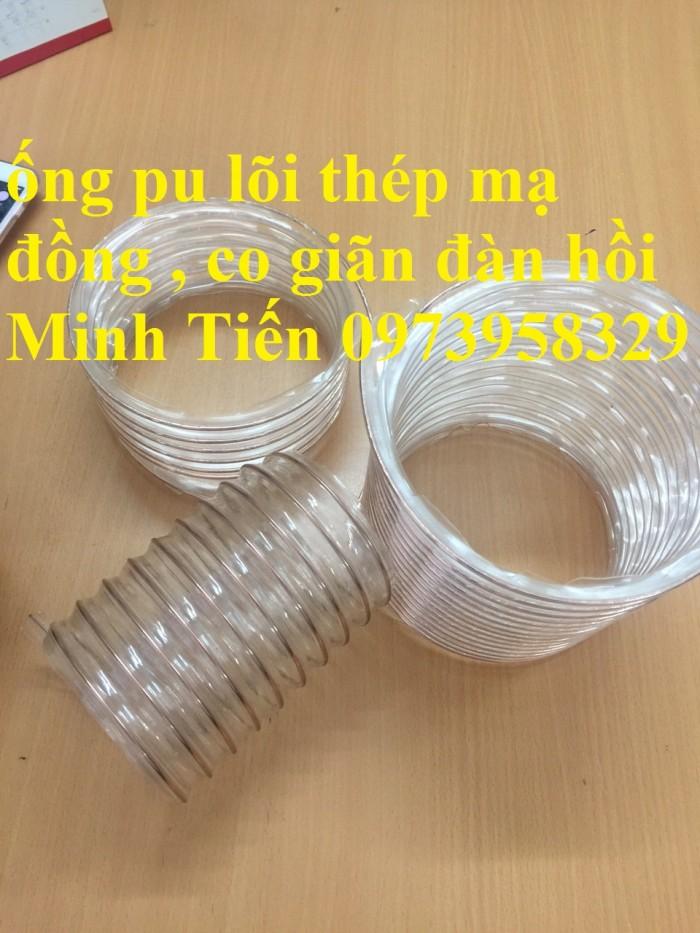 ống nhôm định hình - ống bán cứng - ống chụi nhiệt phân phối toàn quốc D80,D100,D125,D150,D175,D200,D250,D300,D350,D4001