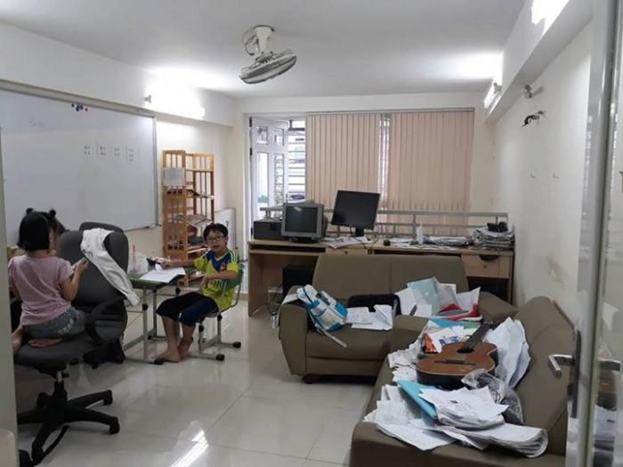 Bán nhà HXH Đường Hồng Lạc Phường 10 Tân Bình 51m2