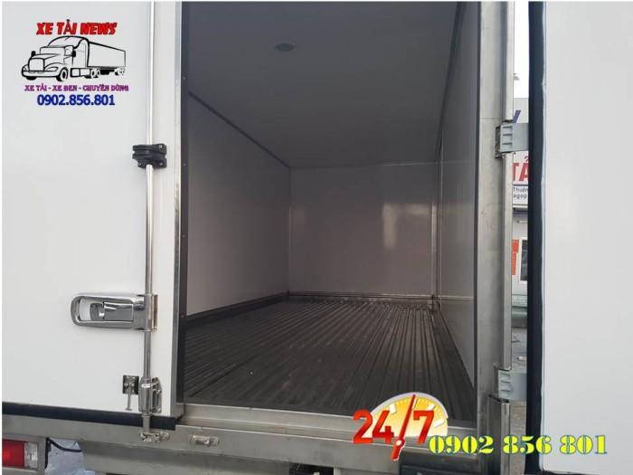 Xe tải hino/ xe tai hino/ giá xe hino/hino 300. 3