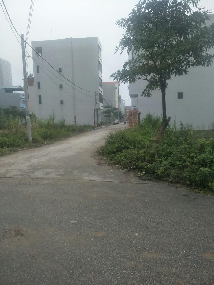 Cần Bán Đất Dịch Vụ Cụm 42M_90M Lai Xá, Cạnh Đh Thành Đô