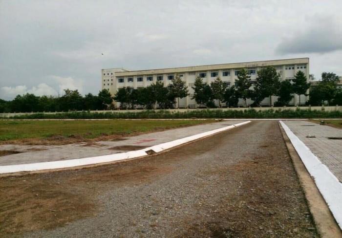 Đất nền xã Phú Hội huyện Nhơn Trạch