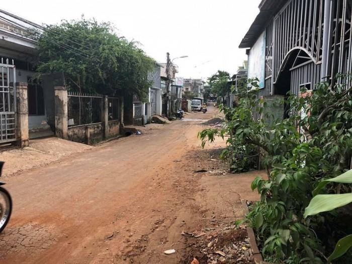 Bán Đất Và Nhà Cấp 4 Hẻm Nguyễn Văn Cừ Gần Khu Đấy Giá Trần Quý Cáp