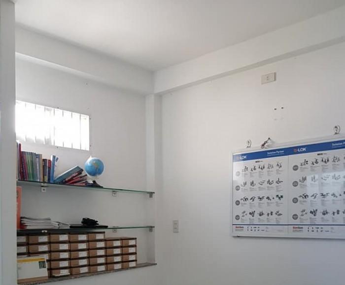 Bán nhà 3 tầng, phường 24, Bình Thạnh, 38m