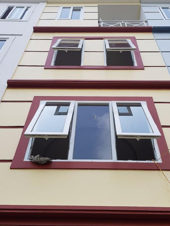 Tổ 16 Yên Nghĩa mua nhà với giá 400 triệu đồng.