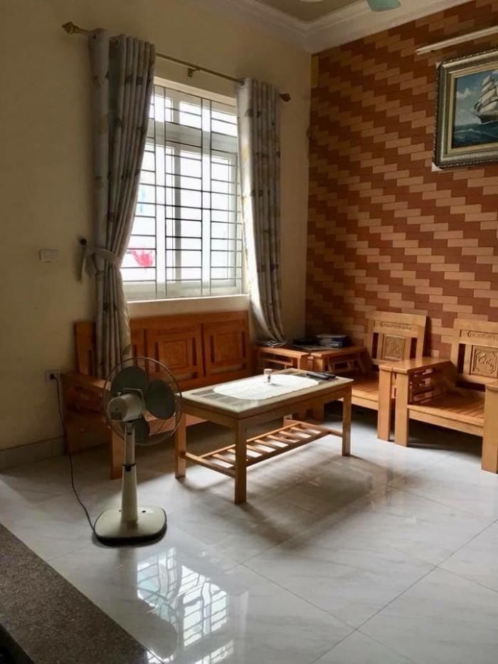 Kinh doanh, ô tô, nhà đẹp Phố Hoàng Ngân, quận Thanh Xuân về ở luôn, 2 thoáng, gần Hồ