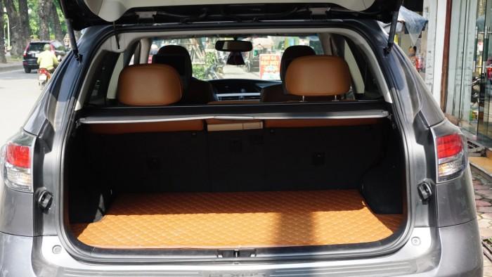 Lexus RX 350 đời 2014, màu xám (ghi), nhập khẩu Mỹ, biển Hà Nội tứ quý cực vip LH: 0982.842838 24