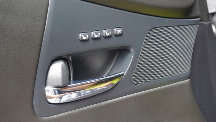 Lexus RX 350 đời 2014, màu xám (ghi), nhập khẩu Mỹ, biển Hà Nội tứ quý cực vip LH: 0982.842838 15