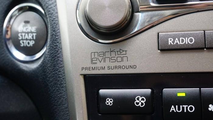 Lexus RX 350 đời 2014, màu xám (ghi), nhập khẩu Mỹ, biển Hà Nội tứ quý cực vip LH: 0982.842838 14