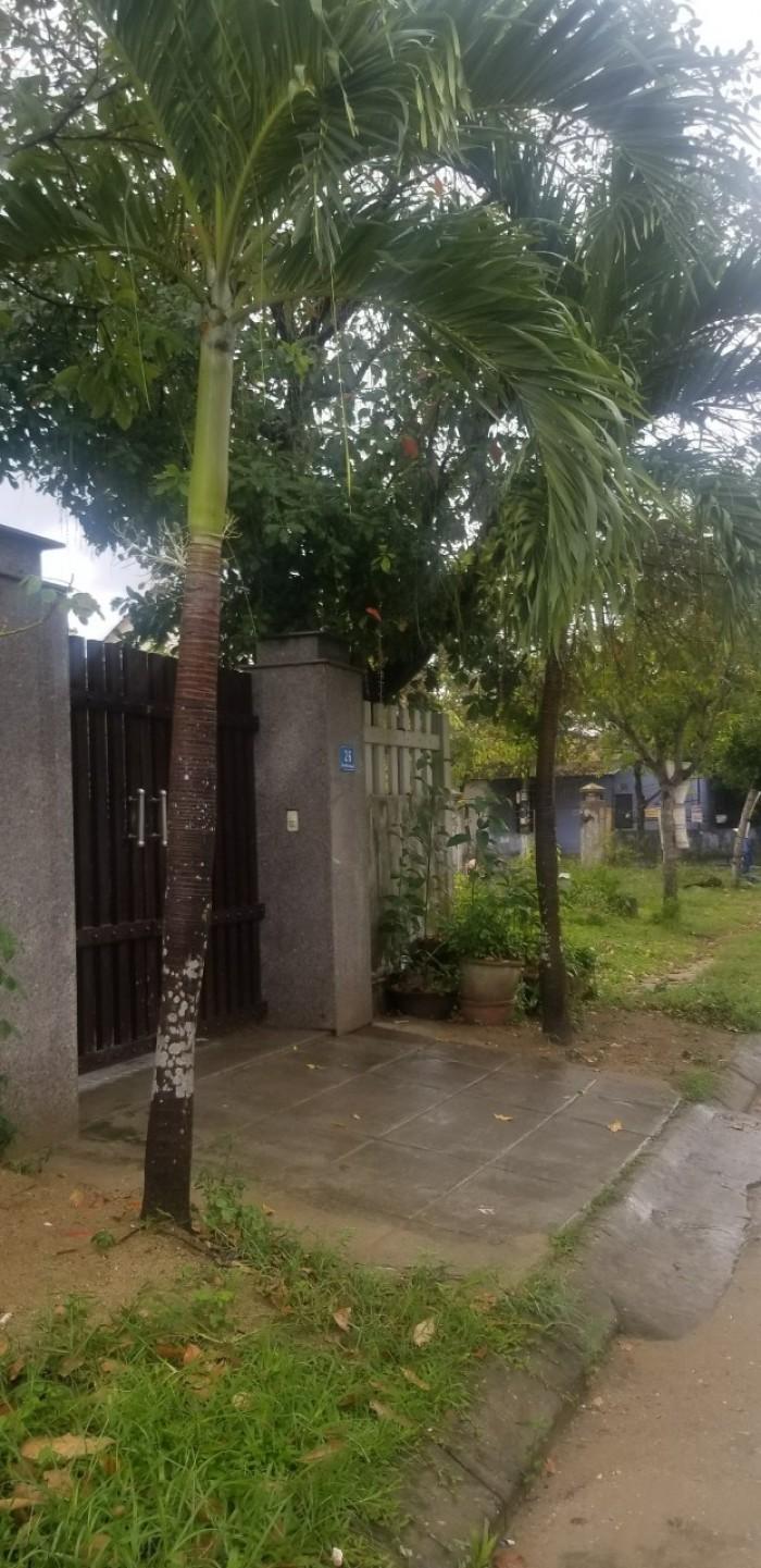 Đất KQH xóm Gióng, dt161m2 hướng Bắc.cạnh các trường ĐH, thích hợp xây dựng nhà trọ