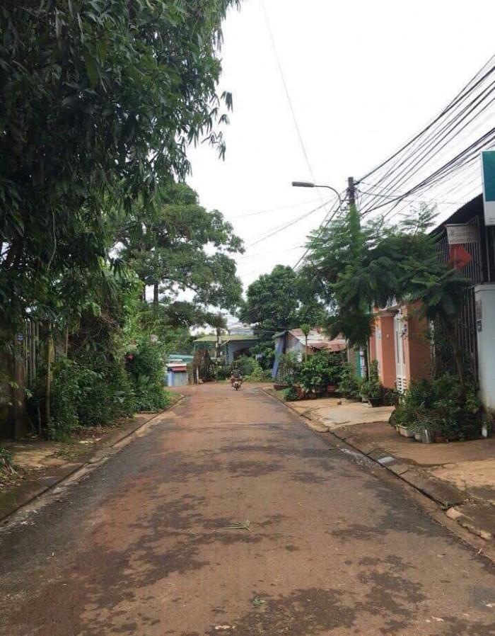 Đất Đầu Hẻm 92 Nguyễn Xuân Nguyên 4.5x34m