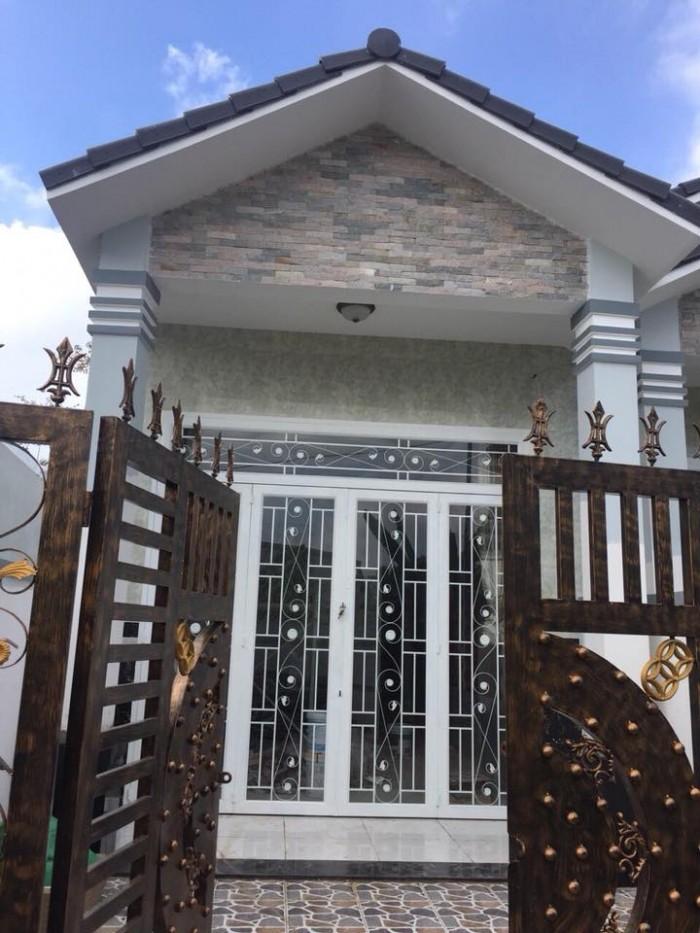 Bán nhà kiểu biệt thự MiNi Hẻm 2 Trần Vĩnh Kiết . P An Bình Q. Ninh kiều