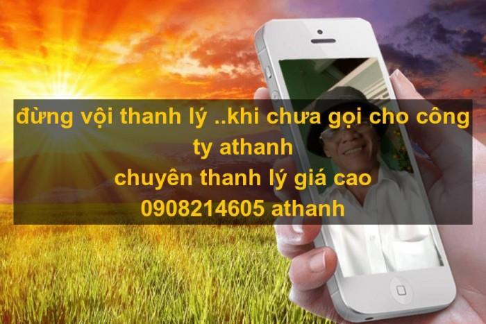 Thu mua may in cu 0908214605 thanh3