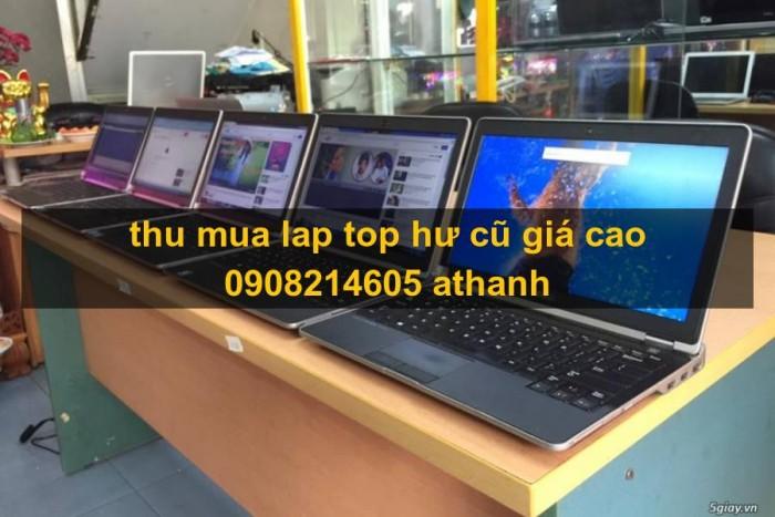 Thu mua lap top cu 0908214605 athan0