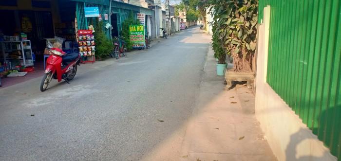 Chính chủ cần bán nhà 1 tầng ở đầu đại lộ Kỳ Đồng Dragon City có thể kinh doanh