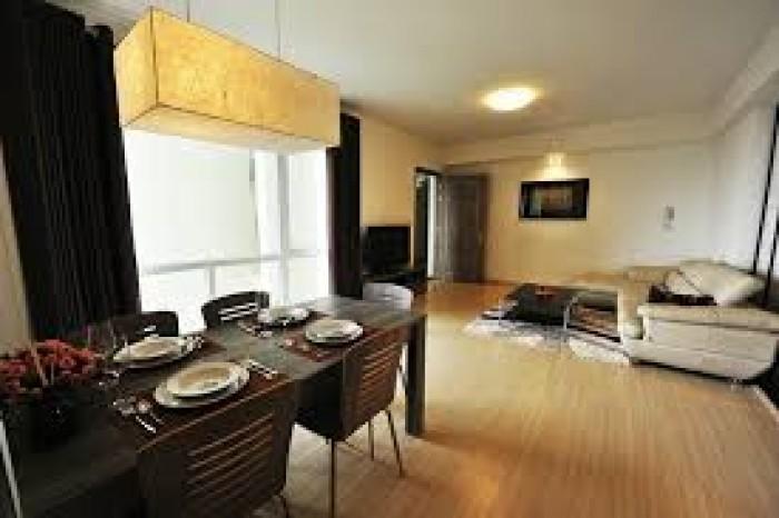 Bán căn hộ chung cư khu vực Cổ Nhuế 2, Bắc Từ Liêm