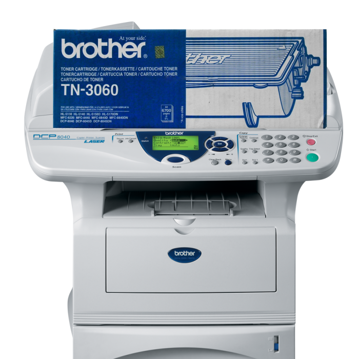 https://vietincorp.com/muc-in-brother/0
