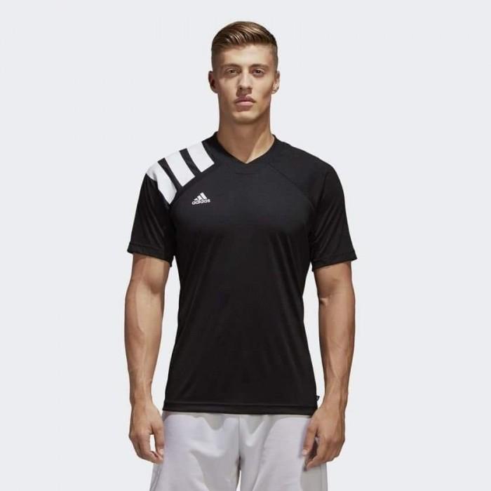 Áo thể thao Adidas _ AD333