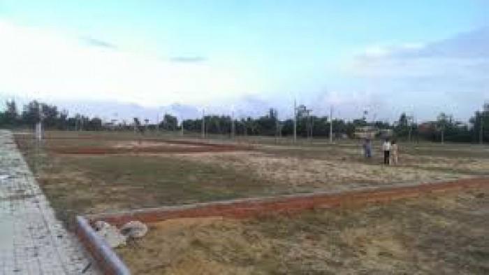 Đất bán KCN Tân Phú Trung ,Củ Chi ,100m2 ,SHR