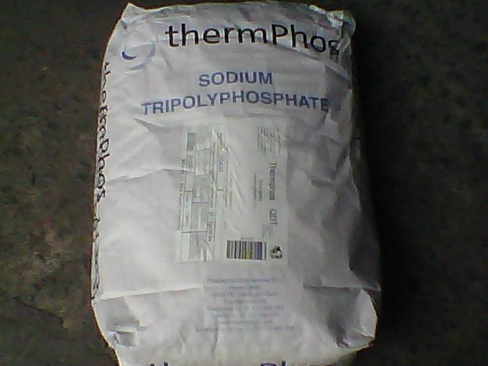 Cần bán chất phụ gia STPP-Sodium Tripolyphosphate nhập khẩu Bỉ giá rẻ cạnh tranh2