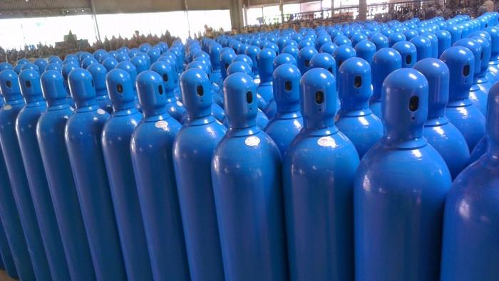 Đổi khí Nitơ tại TPHCM, Bình Dương, Long An, Tây Ninh0