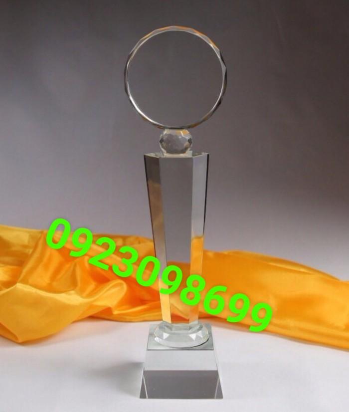 Sản xuất Kỷ Niệm pha Lê, Quà tặng cao cấp cho sự kiện, bán cúp pha lê, cung cấp cúp golf giá rẻ6