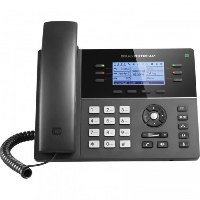 Điện thoại ip grandstream gxp17800