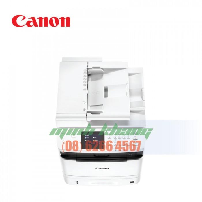 Máy in đa năng wifi cao cấp Canon 411dw1