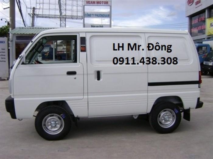 Bán xe su cóc giá tốt tại Quảng Ninh