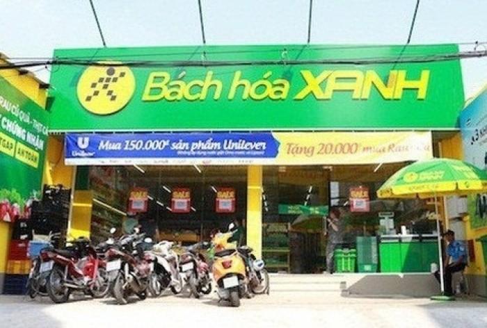 Chính chủ cần tiền bán gấp biệt thự vườn mini nằm trên đường Phan Văn Hớn, Hóc Môn, SHR