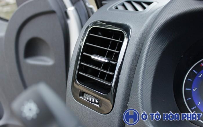 Xe Jac x5 máy dầu hiện tại được đưa ra thị trường với 3 phân khúc 990kg 1250kg 1490kg 10