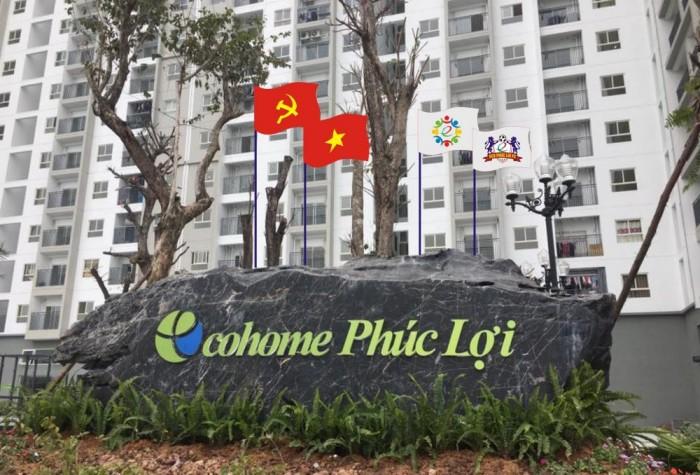 Bán gấp lô đất Tái Đinh Cư, Phúc Lợi, Long Biên, Hà Nội