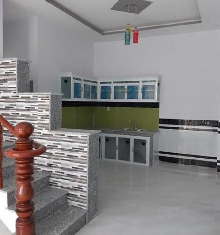 Sở hữu ngay căn nhà mơ ước DTSD : 100m2 tặng bộ nội thất hoàn hảo