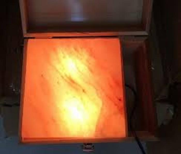 Chuyên cung cấp đèn đá muối masage chân Himalaya giá rẻ. Vui lòng liên hệ: 0902 617 1283