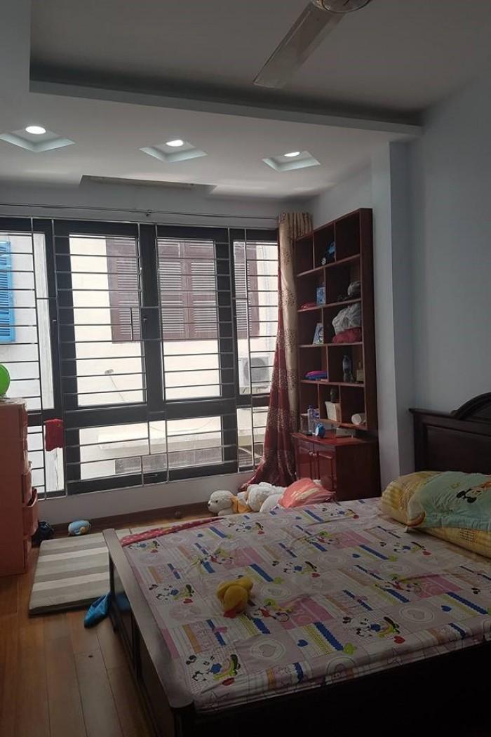 Nhà đẹp giá rẻ, bán nhà tại Phương Liệt, Thanh Xuân 30m