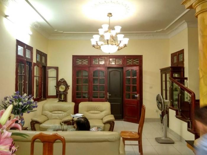 Về ở luôn,nhà đẹp Phố Thái Thịnh,quận Đống Đa,chỉ 71 triệu/m2,nội thất xịn,rộng,thoáng