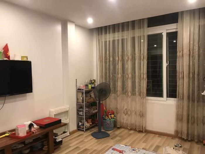 SIÊU PHẨM phố Khương Đình, Thanh Xuân, 53m2 x 5 tầng 3.15 tỷ