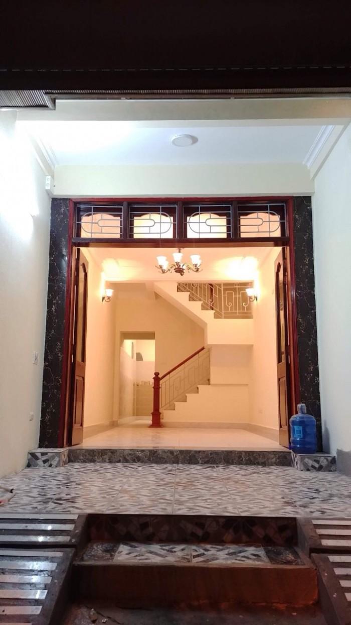 Chính chủ bán nhà đẹp, kinh doanh tốt, Vũ Tông Phan, S 50m giá 3,7ty