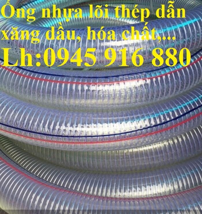 Ống nhựa lõi kẽm dùng trong công nghiệp, nông nghiệp, thực phẩm D20, D25, D27,D34, D38, D42, D50, D60, D75, D90, D100, D114, D120, D150, D168, D200 giá tốt