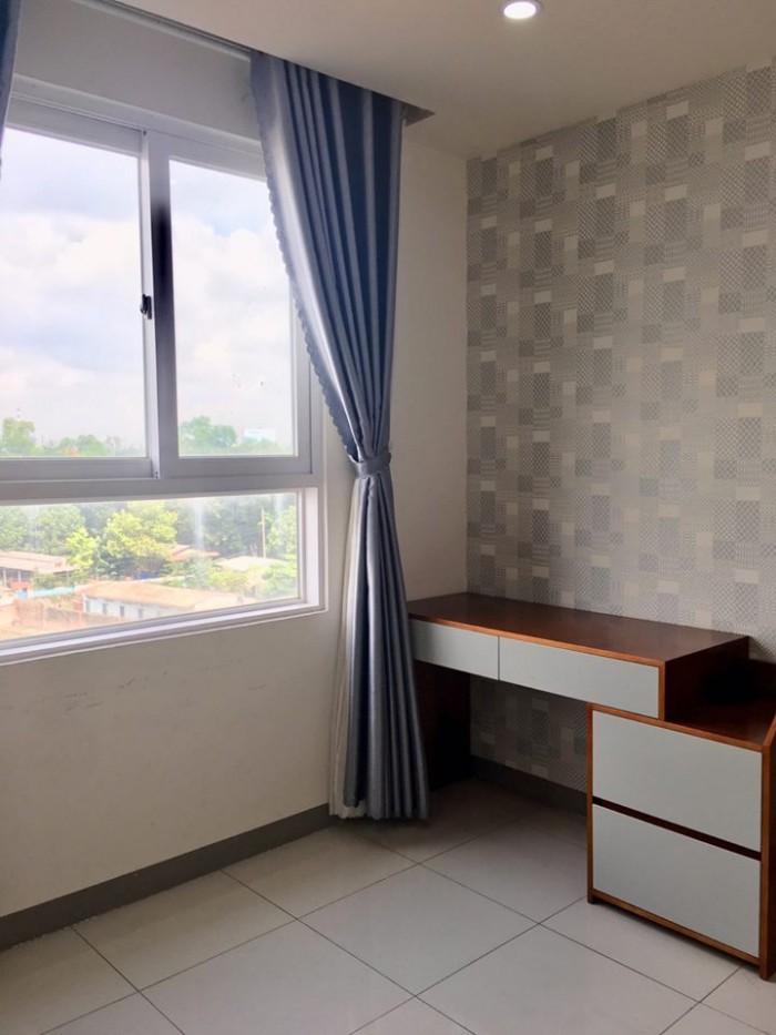 Cần bán căn hộ 2pn giá rẽ bất ngờ hoàn thiện nội thất
