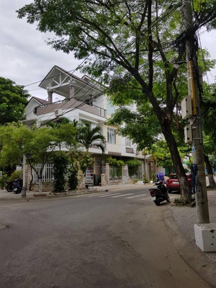 Bán Nhà 3 Tầng Mặt Tiền Gần Chợ Đống Đa Dt 50M2 Giá Chỉ 3Ty630