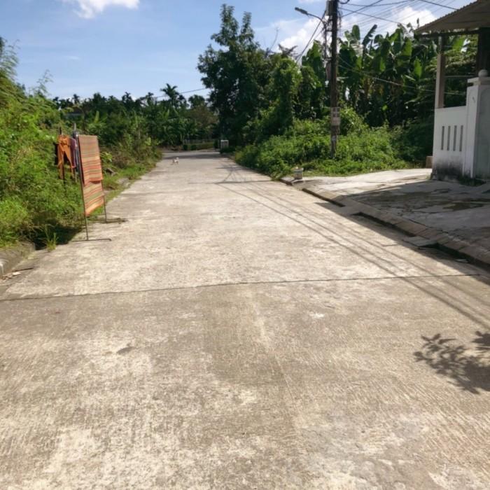 Bán đất kqh Hương Long, tp Huế. dt110m2, hướng Nam, đường 11.5m
