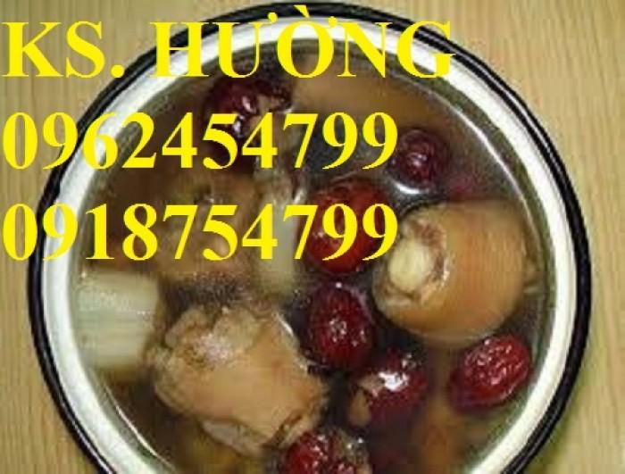 Bán giống cây hồng táo, cây táo tàu trung quốc, cây táo tầu làm thuốc, giao cây toàn quốc, lh 0962454799//09187547996