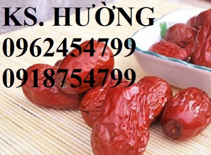 Bán giống cây hồng táo, cây táo tàu trung quốc, cây táo tầu làm thuốc, giao cây toàn quốc, lh 0962454799//09187547995
