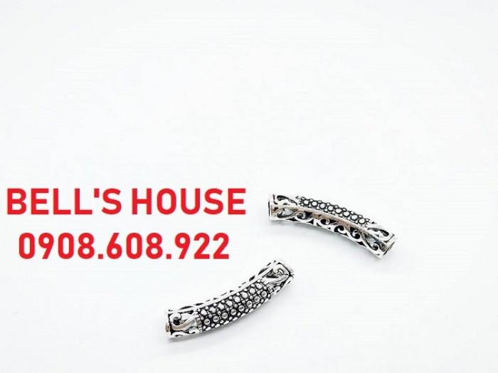 Charm Bạc 925 sỉ lẻ giá rẻ TPHCM, cung cấp giá sỉ toàn quốc Bells House Jewelry,1