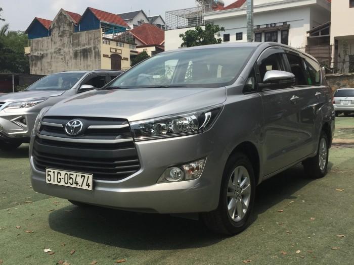 Cho thuê xe  tự lái giá rẻ thủ tục nhanh chóng và linh hoạt tại Tphcm
