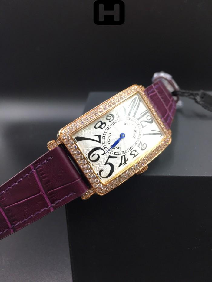 Đồng hồ nữ REEF TIGER RGA172